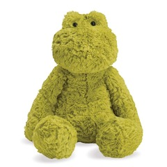 Medium_manhattan_toy_ferris_frog_plush_soft_toy_montessori_doll_birth