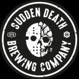 Small sudden death logo
