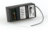 Small azs1206 2