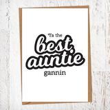 Small geordiecard best auntie gannin v2 temp copy 470x
