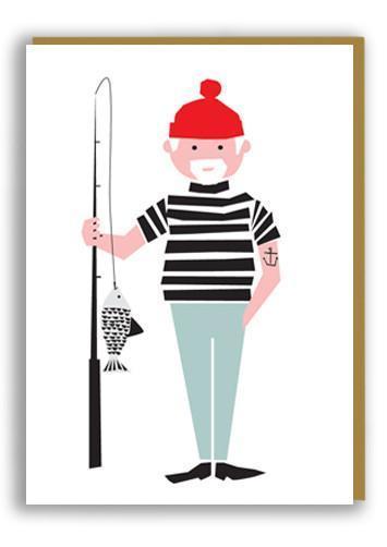 Large 2344 fisherman wht 1024x1024