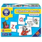 Small orchardtoysalphabetmatchjigsawpuzzle