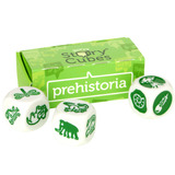 Small_rory_s_story_cubes_prehistoria_story_telling_game_with_dice_for_6_six_years_and_up