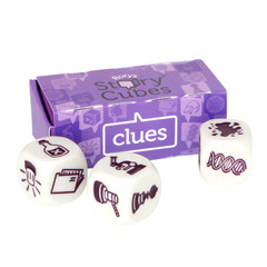 Medium_rory_s_story_cubes_clues_story_telling_game_with_dice_for_6_six_years_and_up