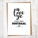 Small geordiecard a love ye mare than footbaal 02 copy 470x
