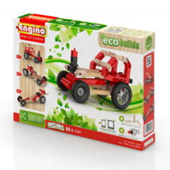 Medium_eco_wooden_3_in_1_one_a_box_cars_and_tractors_engino_plastic_engineering_construction_system