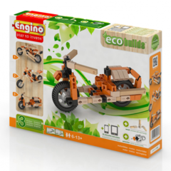 Medium_eco_wooden_3_in_1_one_a_box_bikes_engino_plastic_engineering_construction_system