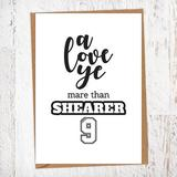 Small geordiecard a love ye mare than shearer 02 copy 470x