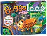 Small ravensburger fun junction toy shop perth crieff perthshire scotland game buggaloop bugaloop hexbug nano v2