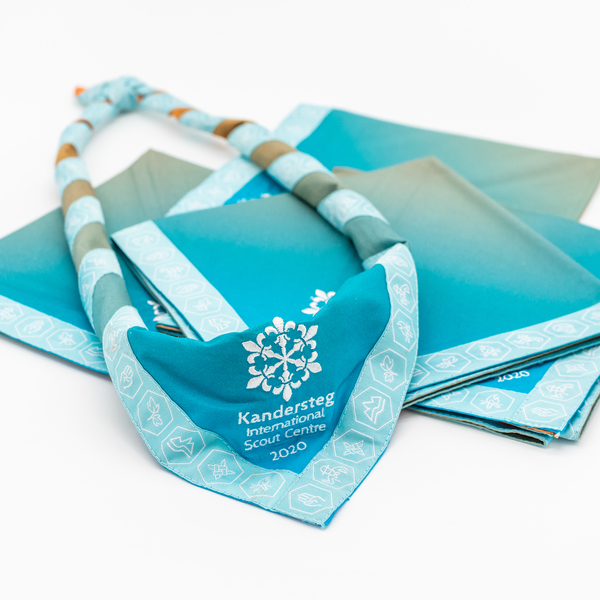 Large atb annualcollectionpackages 7165