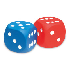 Medium_soft_foam_dot_dice_learning_resources