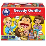 Small orchardtoysgreedygorillagame