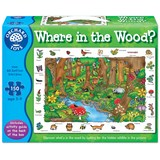 Small orchardtoyswhereinthewoodjigsawpuzzle