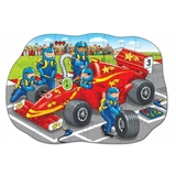 Small_orchard_toys_big_race_car_floor_puzzle_preschool_toddler_jigsaw