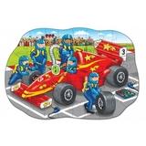 Small_orchard_toys_big_race_car_floor_puzzle_preschool_toddler_jigsaw