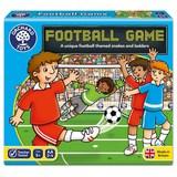 Small orchardtoysfootballgame