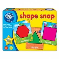 Medium_shape_snap