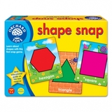 Small_shape_snap