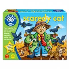 Medium_scaredy_cat