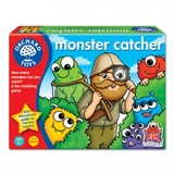 Small_monster_catcher