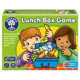 Small orchard toys lunchbox