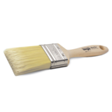 Small 0104899 corona merlin brush 1inch