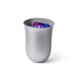 Small lh59siti silver titanium 1 2