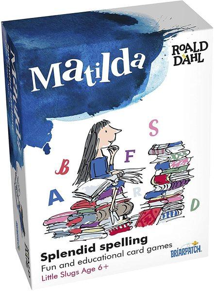 Large ug rd splen.spelling