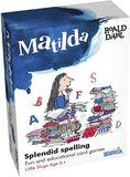 Small ug rd splen.spelling
