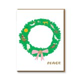 Small 0941 peace wreath bro 1024x1024