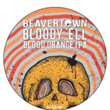Small beavertown bloody ell