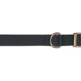Small_black_collar