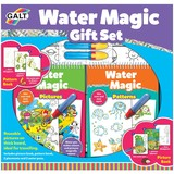 Small_galt_water_magic_gift_set_water_art_with_pens_for_children_aged_3_three_years_up
