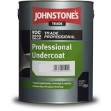 Small johnstone s professional undercoat