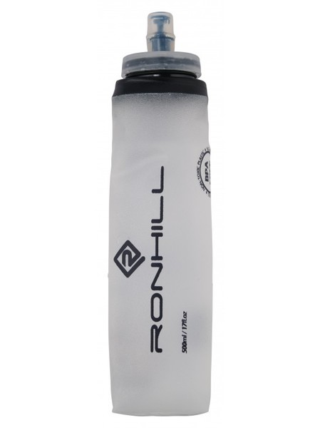Large rh00001 trail fuel bottles 500ml