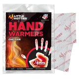 Small little hotties hand warmers 2pk 1