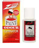 Small p odourzapp 1
