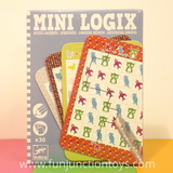 Small_dj_ml_sequence_sequences_djeco_logic_puzzle_card_pencil_game_travel_w_