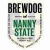 Large bd nanny state
