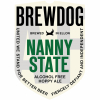 Small bd nanny state