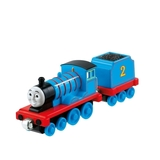 Small_take-n-play_thomas_and_friends_edward_tank_engine_die_cast_metal_toy_train