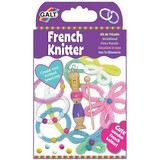 Small_galt_french_knitter_for_6_six_years_and_up