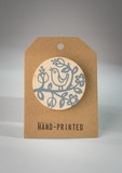 Small present makers 007