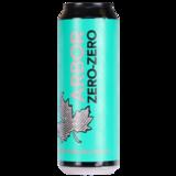 Small arbor zero zero