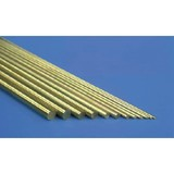 Small solid brass rod 800x800