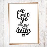 Small geordiecard a love ye mare than telly 02 copy 470x