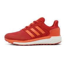 07779a38d13806 Adidas Supernova ST   The active foot company