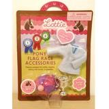 Small lottie flag race accessories 2048x2048 sq