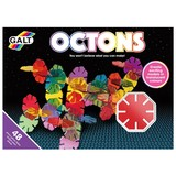 Small galt octons