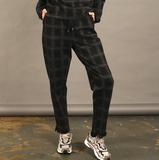 Small anjina trousers nywtr185